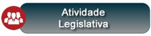Buttom_transparencia_legislativa