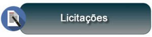 Buttom_transparencia_licitacoes