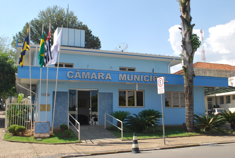 A Câmara Municipal de Jaguariúna faz os seguintes esclarecimentos à população