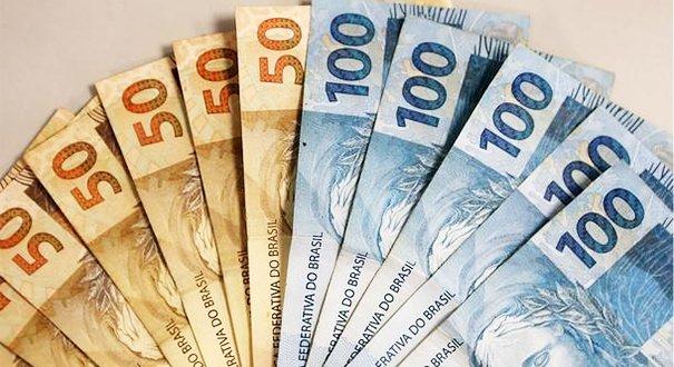 Liberação de dinheiro do acordo da poupança será escalonada em 11 lotes