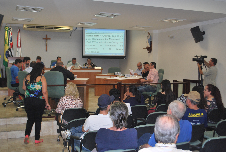Vereadores aprovam Projeto de Lei Complementar que garante legitimidade aos sinos da Igreja Matriz Centenária