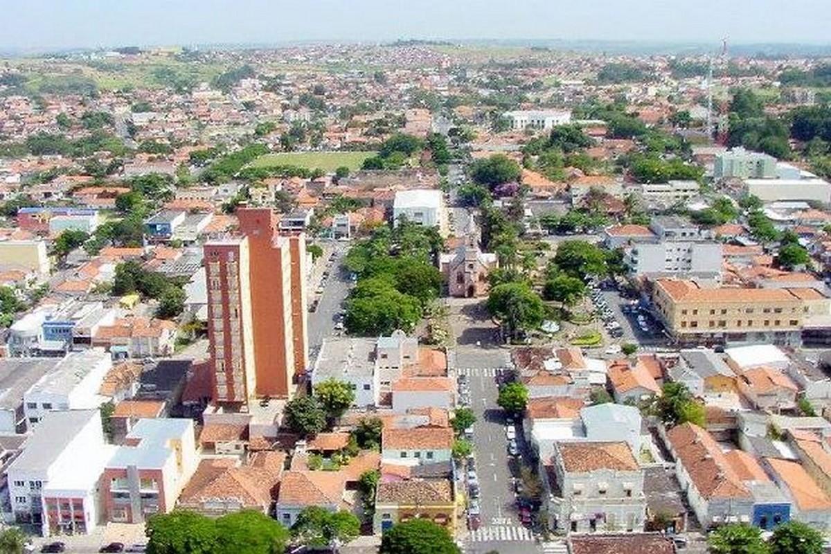 Pesquisa INDSAT aponta Jaguariúna como vice-líder em Qualidade de Vida entre as 15 maiores da Região Metropolitana de Campinas