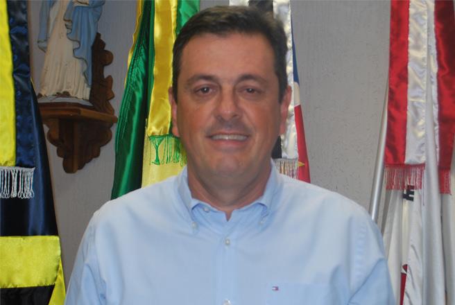 ALFREDO CHAVEGATO NETO