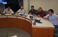 Decreto Legislativo de José Muniz concede título de