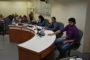 Vereadores aprovam inclusão de projeto no Orçamento Geral do Município
