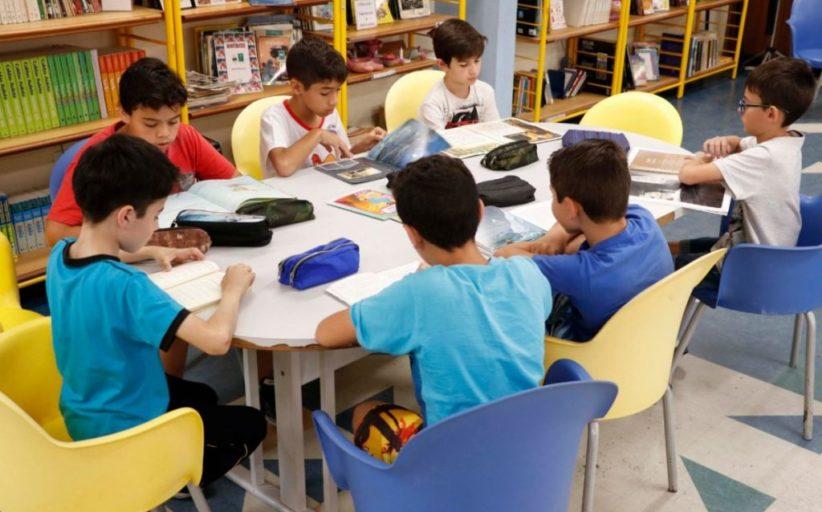 Programa Empresa Amiga da Escola é aprovado por unanimidade pelos vereadores de Jaguariúna