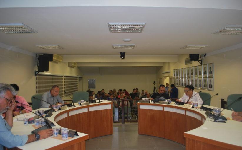 Vereadores apreciam 29 proposituras na 24ª sessão ordinária do ano, nesta terça-feira (15)