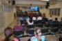 Rodovias paulistas seguem com ações de educação no trânsito até a próxima sexta-feira (11)