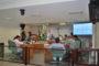 Câmara Municipal recebe aprovação de 42% dos jaguariunenses, segundo pesquisa Indsat