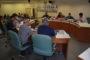 Orçamento municipal para 2020 foi discutido em Audiência Pública na Câmara