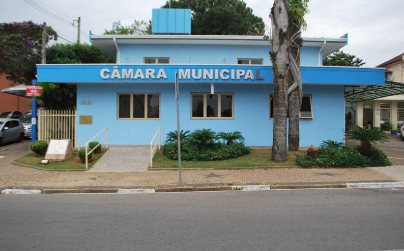 Sistema telefônico da Câmara Municipal de Jaguariúna volta a operar normalmente