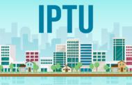 Prefeitura de Jaguariúna dá desconto de 10% no pagamento do IPTU em cota única