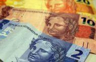 Inflação para famílias de renda mais baixa fecha ano em 4,60%, diz FGV