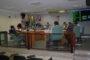 Etec abre inscrições para vagas remanescentes na classe descentralizada em Jaguariúna
