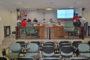 Prefeitura de Jaguariúna passa a receber sugestões de moradores através de aplicativo