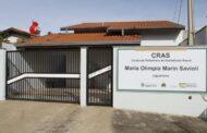 Prefeitura inaugura, nesta terça-feira (30), nova unidade do CRAS no bairro Florianópolis