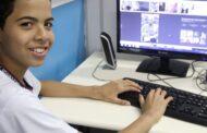 Secretaria Estadual de Educação entrega currículo do ensino médio ao Conselho Estadual
