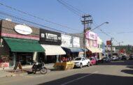 Jaguariúna retoma atendimento com restrições em restaurantes, bares, cultos religiosos, academias e setor de beleza