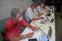 Fundo Social realiza doações de roupas arrecadadas no programa Jaguariúna Solidária
