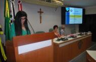 Audiência pública do Orçamento e LDO acontece nesta quarta-feira (2)