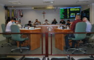 Vereadores aprovam, em extraordinária, projeto de parcelamento de débitos com o JaguarPrev