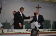 Afonso Lopes da Silva, o Silva, é eleito presidente da Câmara Municipal de Jaguariúna
