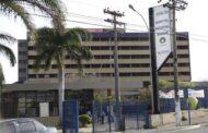 Presidente da Câmara de Jaguariúna participa de Frente Parlamentar Regional em defesa do Hospital Estadual de Sumaré
