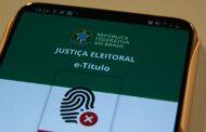 Eleitor pode justificar ausência na eleições até quinta-feira (14)