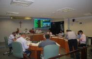 Comissões Permanentes são definidas na 1ª sessão ordinária do ano