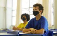 Educação SP implementa novo currículo para todos os alunos da 1ª série do ensino médio